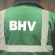 Veiligheidsfilm laten maken Vos Logistics